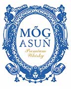 Mog Asun