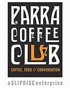 Parra Coffee Club